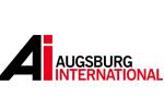augsburg-logo