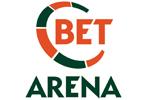 bet-arena