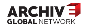Archive Global Network